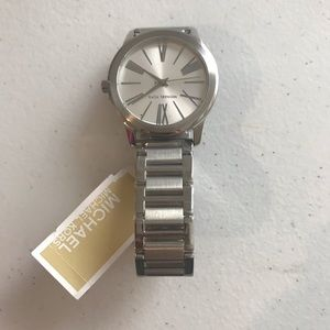 Michael Kors Women's watch, brand new open box
